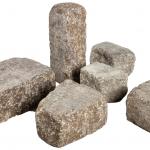 cegły-old