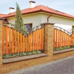 ogrodzenia-standard-(2)