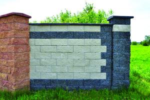 ogrodzenie-cegła (2)